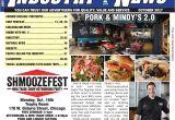 See Thru Kitchen Near 60644 Food Industry News October 2017 Web Edition by Foodindustrynews issuu