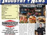 See Thru Kitchen Near 60644 Food Industry News October 2017 Web Edition by Foodindustrynews issuu