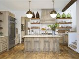 See Thru Kitchen Near Me 15 Gorgeous Kitchen Trends for 2019 New Cabinet and Color Design Ideas