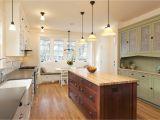 See Thru Kitchen Near Me Kitchen Space Design island Spacing