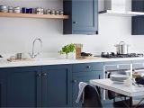 See Thru Kitchen Near Me Kitchens Bedrooms Furniture John Lewis Of Hungerford