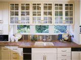 See Thru Kitchen Near Me organize Your Kitchen Cabinets