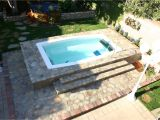 Semi Inground Pools Long island Backyard Inground Pool Designs 8 Semi Inground Pool Semi Inground