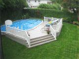 Semi Inground Pools Long island Brothers 3 Pools Brothers3pools Auf Pinterest