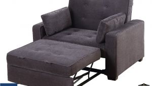 Serta anderson Twin Convertible Chair Serta Futons Serta anderson Twin Convertible Chair