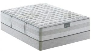 Serta iseries Cool Elegance Letgo Memory Foam Beds In Cicero Il