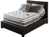 Serta iseries Cool Elegance Serta iseries Mattresses Reviews Serta iseries Merit