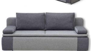 Serta Meredith Convertible sofa Leather Convertable sofa Meilleur Scpi