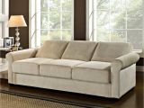 Serta Meredith Convertible sofa Leather Serta sofa Bed Elegant Serta Meredith Convertible sofa Sam From