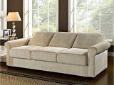 Serta Meredith Convertible sofa Reviews Serta sofa Bed Elegant Serta Meredith Convertible sofa Sam From