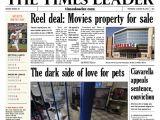 Serta Meredith Convertible sofa Reviews Times Leader 08 18 2011 Compulsive Hoarding Tripoli
