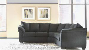 Serta Meredith Convertible sofa Walmart Serta Sleeper sofa House Decor