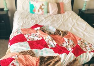 Sew Sweet Minky Designs 48 Best Sew Sweet Minky Designs Images On Pinterest