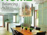 Shady Rest Bed and Breakfast Lexington Mi New England Home March April 2015 by New England Home Magazine Llc