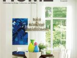 Shady Rest Bed and Breakfast Lexington Mi New England Home March April 2018 by New England Home Magazine Llc