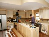 Shallow Depth Under Cabinet Refrigerator Counter Depth Refrigerator Dimensions What You Need to Know