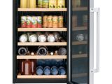 Shallow Depth Undercounter Wine Refrigerator Gea Wine or Beverage Center Gvs04bdwss Ge Appliances