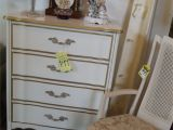 Shallow Dressers for Small Spaces 47 Inspirational Shallow Dressers for Small Spaces Dresser