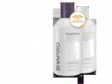 Shapiro Md Shampoo Reviews Shapiro Md Hair Regrowth System Review Fitness Camp