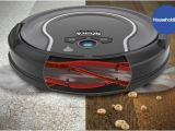 Shark Ion Vs Roomba Shark Ion Robot 750 Vacuum Review Rv750