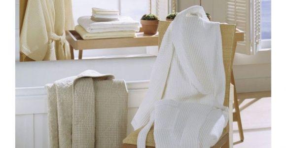 Sheridan Bath Sheet Vs Bath towel Kassatex Kassanilo Kimono Bath Robe Swr K W for Home Pinterest