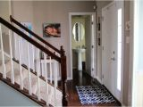 Sherwin Williams Adley Grey 58 Best Images About Next House On Pinterest Hale Navy