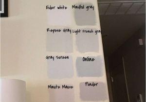 Sherwin Williams Light French Grey Behr Interior Exterior Design Terrific Sherwin Williams Color