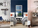 Sherwin Williams Light French Grey Behr Pottery Barn Color Collections Brought to You by Sherwin Williams