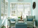 Sherwin Williams Paint Worn Turquoise Paint Color Interior Design Ideas Home Bunch