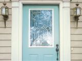 Sherwin Williams Worn Turquoise Exterior Inspiration Front Door Paint Colors Sherwin Williams