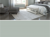 Sherwin Williams Worn Turquoise Paint Number I Found This Color with Colorsnapa Visualizer for iPhone by Sherwin