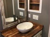 Shiplap In Bathroom Moisture Fresh Shiplap In Bathroom Moisture Reflexcal