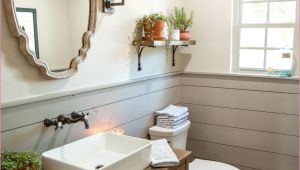 Shiplap In Bathroom Moisture Fresh Shiplap In Bathroom Moisture Reflexcal