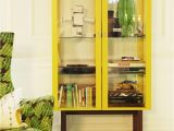 Shot Glass Display Case Ikea Ikea Stockholm Glass Door Display Cabinet Armchair Pinterest