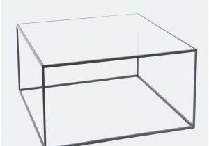 Shot Glass Display Case Ikea Impressionnant Und Auch Runder Esstisch Ikea Pour Excellent Table