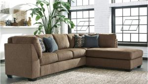 Signature Design by ashley Ayers Living Room Sectional Signature Design by ashley Ayers Living Room Sectional