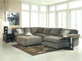 Signature Design by ashley Ayers Living Room Sectional Signature Design by ashley Sectional Furniture Right