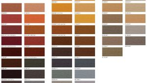 Sikkens Cetol Dek Finish Sikkens Cetol 23 Color Chart Best Picture Of Chart Anyimage org