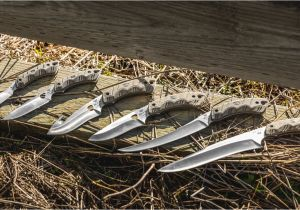 Silver Stag Woods and Water Fillet Knife Buck Knives Edgeofalegend Twitter