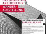 Silver Stag Woods and Water Price Architektur Tu Braunschweig