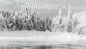 Silver Stag Woods and Water Price Preisliste Travelhouse Wintertraume Kanada Usa November 18 Bis
