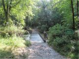 Silver Stag Woods and Water Riding the Rails to Trails Metro Offers A Car Free Path to the
