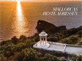 Silver Stag Woods N Water 103rd Abcmallorca Best Addresses Of Mallorca 2017 by Abcmallorca issuu