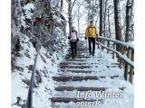 Silver Stag Woods N Water Gaste Informationsheft Winter Kufsteinerland by Kufsteinerland issuu