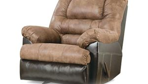 Simmons Bandera Bingo sofa Amazon Bandera Bingo sofa assembly Baci Living Room