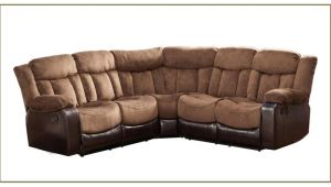 Simmons Bandera Bingo sofa assembly Bandera Bingo sofa assembly Baci Living Room