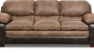 Simmons Bandera Bingo sofa Bandera Bingo sofa Big Lots Baci Living Room