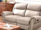 Simmons Bandera Bingo sofa Instructions Bandera Bingo sofa Instructions Baci Living Room