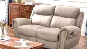 Simmons Bandera Bingo sofa Instructions Bandera Bingo sofa Instructions Baci Living Room