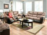 Simmons Bandera Bingo sofa Instructions Simmons Champion Mocha sofa Reviews Catosfera Net